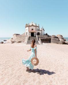 day trips from Porto Algarve, Portugal Travel, Spain And Portugal, Portugal Trip, Yogyakarta, Day Trips From Porto, Kerala, Best Instagram Photos, Day Tours