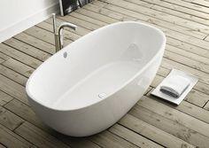 57 Best Victoria Albert Bathrooms Images Bathroom