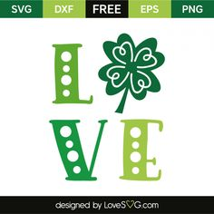 Vinyl Crafts, Vinyl Projects, Sant Patrick, Image Font, Silhouette Cameo Projects, Silhouette Cameo Vinyl, Silhouette Machine, St Patrick Day Shirts, Cricut Creations