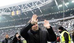 DUE GALLI NON VANNO MAI D'ACCORDO: AGNELLI-CONTE SPOCCHIA STORY THE END  Antonio Conte saluta la Juve. Ma cosa c'è di clamoroso?