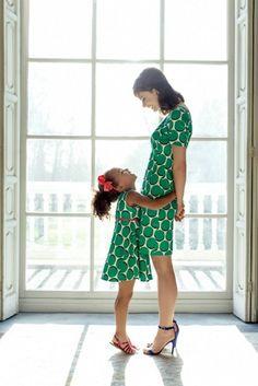 e2cc80000d83 11 Best Hawaii Maxi Dresses images