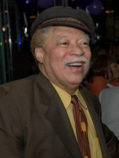 Reynaldo Rey from Celebrity Deaths: Fallen Stars The veteran comedian, perhaps most recognizable as Red's father in the 1995 comedy Friday, died of complications from a stroke on May He was Black Actors, Black Celebrities, Celebs, Reynaldo Rey, Redd Foxx, Celebrity Deaths, Vintage Black Glamour, Hollywood, Movies