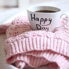 Guten Morgen ihr Lieben :) Gut geschlafen?