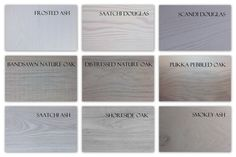 50-shades-grey-bespoke-manufacturer-staining-woodflooring-engineered.jpg (5120×3413)
