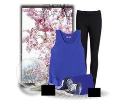 """nwm"" by julia-wolna on Polyvore"