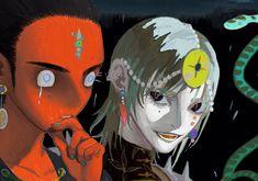 Bloodborne Art, Japanese Art, Character Design, Game Art, Drawings, Stylish Art, International Art, Art, Ethereal Art