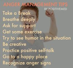 Business and management infographic & data visualisation Anger Management, 10 Tips to Tame Your Temper … Infographic Description Anger Management, 10 Tips to Tame Your Temper ... - #Management