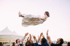 Must Have Wedding Photo Ideas Checklist PDF - Essential Photos Wedding Catering, Wedding Reception, Wedding Venues, Wedding Photos, Wedding Speeches, Wedding Bride, Rustic Wedding, Catering Logo, Destination Wedding