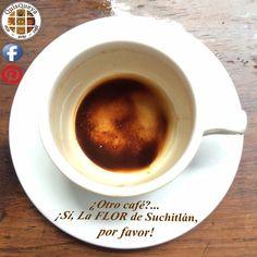 ¡En QuisQueya eco-arte-café ya estamos de regreso!  Sí, a partir de las 9 pm, de este jueves 22 de septiembre, 2016. ¡Nos encanta!