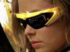 Power Rangers Jungle Fury, Go Go Power Rangers, Disney Eras, Power Rengers, Lily, Actors, Oc, Ships, Female