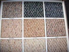 Berber Carpet Colors Samples Carpet Can Come In Many
