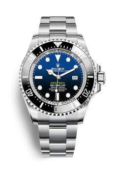 Rolex offers a wide assortment of Classic and Professional watches. Discover the broad selection of Rolex timepieces to find the perfect combination of style and functionality. Omega Seamaster, Sport Watches, Cool Watches, Rolex Watches, Men's Rolex, Rolex Logo, Gold Rolex, Seiko, Sea Dweller