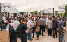 Tel Aviv aspira a ser capital mediterránea de la innovación tecnológica