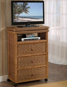 1000 images about bedroom west indies collection on pinterest tall tv stands low tv stand for Tall bedroom tv stand