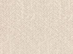 A sleek, irregular chevron design creates a contemporary all-over pattern with a luxe texture and appearance. Jacquard Weave Designer Fabrics & Wallcoverings, Upholstery Fabrics