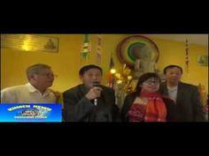 Khmer News | CNRP | Sam Rainsy |2016/10/11 | #3 |  Cambodia News | Khmer...
