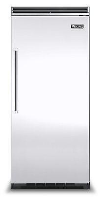 "36"" All Refrigerator Professional Quiet Cool™ - VCRB5361 - Viking Range, LLC - White"