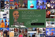 How quickly a year passes....I swear to you all...We didn't even FEEL it!!!  On December 27, 2014 the Premiere episode of Model Behavior aired live on the MNN2 Lifestyle Channel!!! All we want for our anniversary is for you all to please spread the word to your peeps about our show and ask them to LIKE our FB Page & Follow us on Instagram & Twitter!!! #MBWSQ #SpreadIt   Model Behavior with Sharon Quinn airs every Saturday at 11:30AM on MNN Lifestyle Channel 2 (FIOS 34, RCN 83, TWC 56 and…