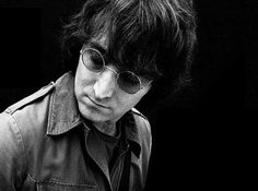 Top 10 Unpleasant Facts About John Lennon