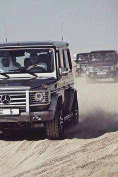 mercedes g class - EeE Kurt Mercedes G Wagon, Mercedes Benz Autos, Mercedes Benz G Class, Audi, Porsche, Ford Raptor, G 63 Amg, Mercedez Benz, Volkswagen