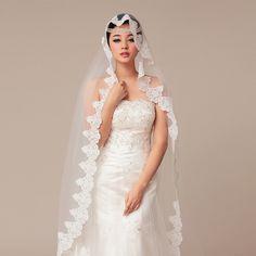 Hot selling wedding dress custom handmade modern mermaid sleeveless white tulle wedding dresses with lace flower for flower girl $255.00
