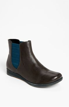 Kork-Ease 'Kendall' Bootie available at #Nordstrom