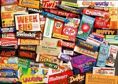1970s sweets