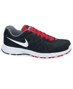 sports shoes 6c814 86a0c Nike Men s Revolution 2 Sneakers from Finish Line (91202045753) The Nike  Revolution 2 Running