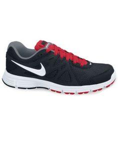 e593861c5745 Nike Men s Revolution 2 Sneakers from Finish Line (91202045753) The Nike  Revolution 2 Running