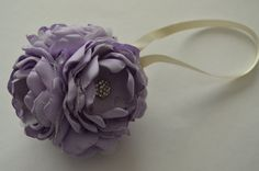 Hey, I found this really awesome Etsy listing at http://www.etsy.com/listing/123562356/flowergirls-pomander-ball-hanging-ball