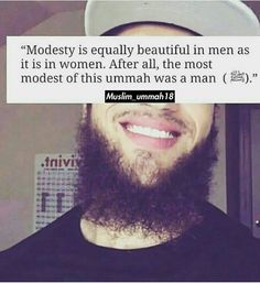 Love our Prophet Muhammad (pbuh), The Modest Islam Hadith, Islam Quran, Alhamdulillah, Islamic Inspirational Quotes, Religious Quotes, Islamic Quotes, Prophet Muhammad Quotes, Quran Quotes, Hindi Quotes