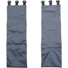 В продаже новая модель настенного мешка для набивки кулаков Pajama Pants, Pajamas, Men, Fashion, Sleep Pants, Pjs, Moda, Nightwear, Fasion