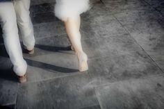 SARA & WAYNE BY SIMEONE RICCI WEDDING PHOTOGRAPHER IN ROME