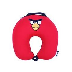 ALMOFADA DUO ANGRY BIRDS RED BIRD