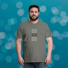 Heel leuk shirt voor de Sinterklaasperiode! Mens Tops, T Shirt, Fashion, Supreme T Shirt, Moda, Tee, Fashion Styles, T Shirts, Fasion