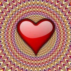 Hjerte puls