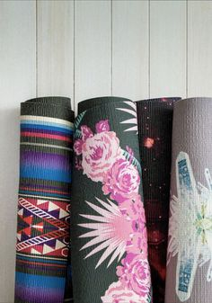 Shop TOMS Marketplace to fuel your newfound love of healthy living. Wildlings yoga mats help improve the lives of children experiencing abuse, neglect, poverty and homelessness.