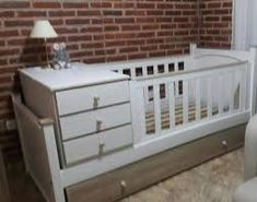 Resultado de imagen para manualidades para huevitos cuna Table, Furniture, Home Decor, Crib, Manualidades, Decoration Home, Room Decor, Home Furniture, Interior Design