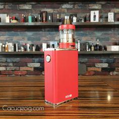 SMOK Micro One 150 Kit 1900mah #Smok #MicroOne150 #SmokMicroOne150 #Smok150 #MicroOne #SmokMicroOne #Cacuqecig #Vape #Ecigs #EcigWholesale #EcigBusiness #Cacuqecig #Vape #Vaping #Ecigarette #EcigWholesale #EcigaretteWholesale #Mod #ChasingClouds #VpingFamily #VapingCommunity #EcigTrading #EcigBusiness #EcigDistributor