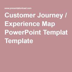 memphis web design sitemap example png 490 303 ia sitemaps