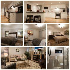 80 Best Basement Apartment Images Home Decor Basement