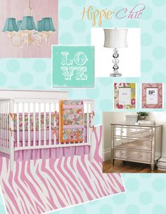 Design Board: Liberty of London for Target