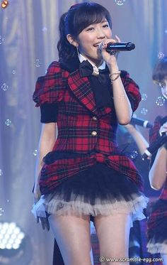 Kpop Fashion Outfits, Stage Outfits, Female Pose Reference, Idole, Cute Asian Girls, Female Poses, Shows, Hot Dress, Kawaii Girl