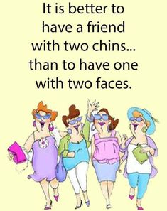 Best funny jokes for friends people ideas Bff Quotes Funny, Cute Quotes, Great Quotes, Inspirational Quotes, Friend Quotes, Qoutes, Karma Quotes, Funny Signs, Funny Jokes