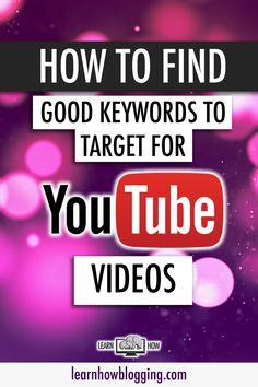 Learn SEO, PPC, Digital Marketing, ask live question The best experts Social Marketing, Marketing Tools, Marketing Digital, Content Marketing, Affiliate Marketing, Youtube Tips, You Youtube, Youtube Style, V Video