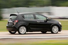 9 best chevrolet sonic ev 200 mile ev electric car chev sonic images rh pinterest com