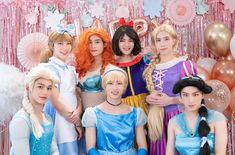 Winwin, Nct 127, Princess Party, Princess Zelda, Disney Princess, Fandom, Cute Costumes, Na Jaemin, Blackpink Jisoo