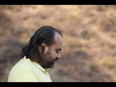 Prashant Tripathi on Bulleh Shah: मैं इतनी चिंता क्यों करता हूँ? (Why am...