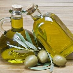 You Will Enjoy skincare acne Using These Useful Tips Jamaican Black Castor Oil, Hydrate Hair, Skin Care Remedies, Hair Remedies, Hair Growth Oil, Damp Hair Styles, Best Face Products, Skin Treatments, Natural Oils