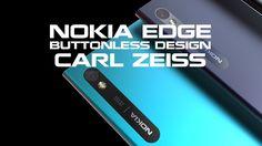 The Nokia 8 render based on leak appears on YouTube